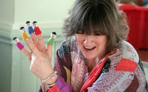 """""""Engaging, educational, fun and friendly! Children enjoy and grow in confidence with Helen's teaching"""""""